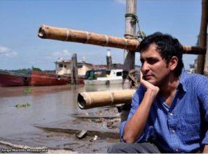 carlos luis ortiz moyano cctm poesia latino america ecuador a noi piace leggere acqua