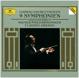 claudio abbado beethoven spinning out cctm musica netflix