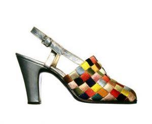 ferragamo 1938 scarpe moda made in italy a noi piace leggere
