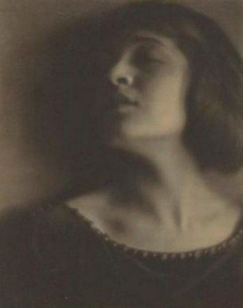 foto Edward Weston tina modotti amore cctm donne a noi piace leggere