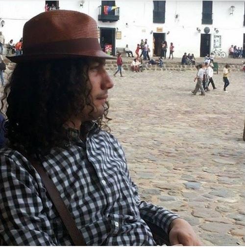 jorge valbuena (colombia) cctm poesia a noi piace leggere latino america sogno