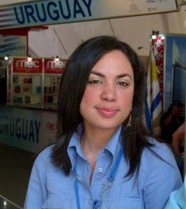 mirih berbin alba cctm poesia venezuela latino america a noi piace leggere