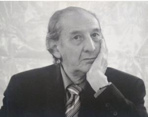 Eduardo Lizalde cctm poesia latino america messico odio