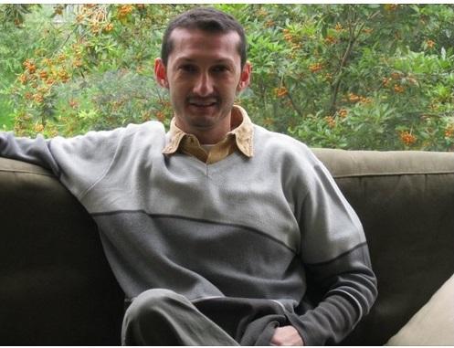 Sergio Antonio Chiappe Riaño colombia cctm poesia latino america a noi piace leggere silenzio