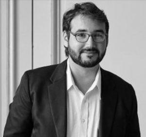 Sergio García Zamora cctm cuba poesia latino america a noi piace leggere inconsutile