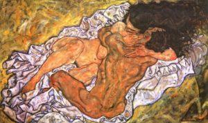L'amore è una pazzia temporanea Louis De Bernieres cctm a noi piace leggere mandolino capitano corelli