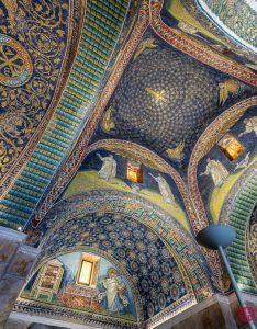 galla placidia mosaici ravenna cctm capolavori a noi piace leggere