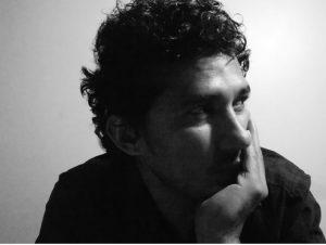 leonel plazas mendieta colombia cctm poesia latino america figlio a noi piace leggere