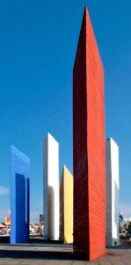 Luis Barragán cctm messico architetto a noi piace leggere