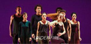 malpaso dance company cctm danza cultura a noi piace leggere