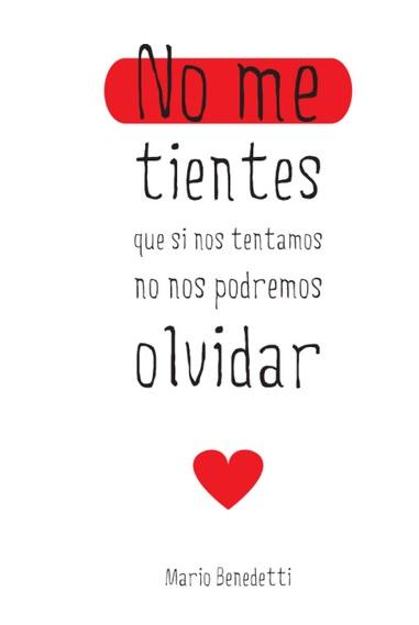 mario benedetti amore uruguay cctm poesia amore a noi piace leggere