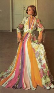 roberto capucci alta moda made in italy cctm vogue cultura