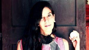 Dira Martínez Mendoza venezuela poesia cctm a noi piace leggere piombo oro