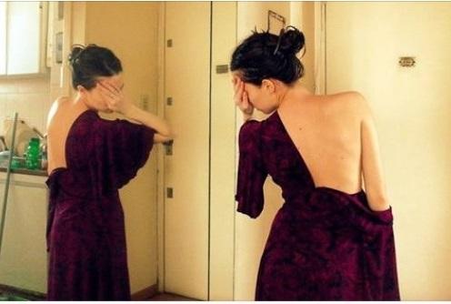 flor codagnone argentina cctm poesia latino america specchio