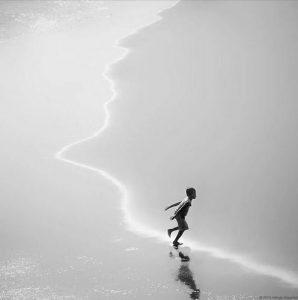 Simone Kuoni haiku poesia amore cctm mare a noi piace leggere