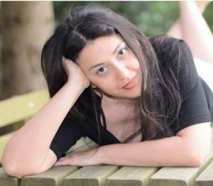 laura corraducci poesia italia cctm a noi piace leggere estate