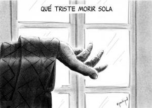 Óscar Cerruto solitudine cctm bolivia poesia latino america a noi piace leggere