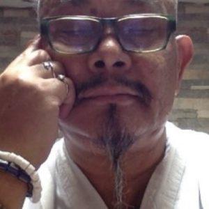 santos lopez (venezuela) poesia latino america cctm atterrito