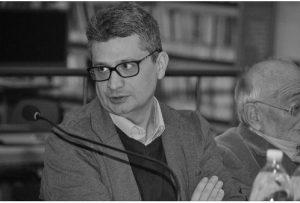 Alessandro Moscè poesia italia cctm a noi piace leggere ragazza