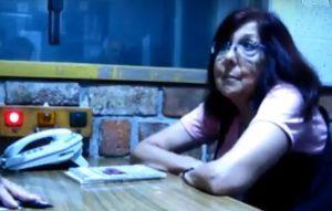 Ana Amorós uruguay poesia latino america cctm sole a noi piace leggere