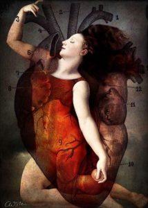 Alejandro Jodorowsky chile cctm poesia latino america cuore a noi piace leggere
