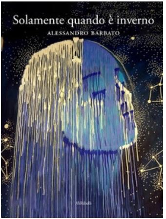 alessandro barbato piove cctm poesia italia a noi piace leggere