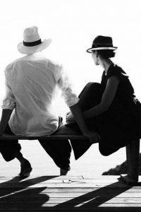 blaga dimitrova amore Come posso capirlo? cctm poesia