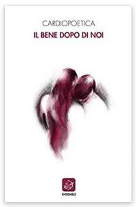 cardiopoetica macale apeetito de cave cctm poesia a noi piace leggere