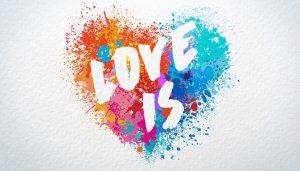 love is Ana María Rodas (Guatemala) ccm amore poesia latino americca a noi piace leggere