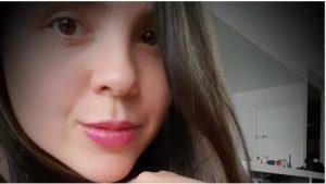 mariana ossa zapata terra colombia poesia cctm a noi piace leggere