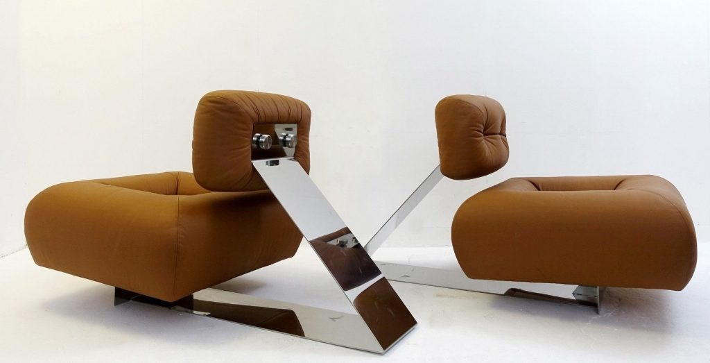 oscar niemeyer chair design cctm architetti brasile a noi piace leggere