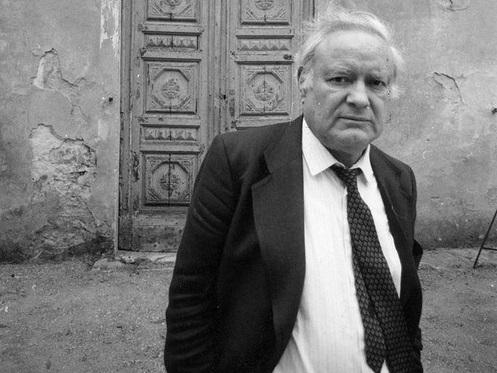 paolo volponi poesia italia cctm viaggio a noi piace leggere