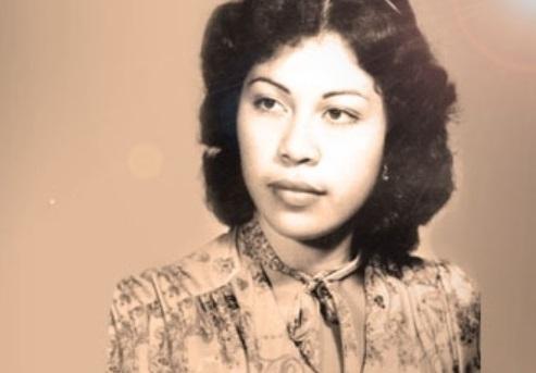 Delfina Góchez fur30 cctm poesia latino america confessione