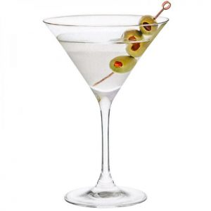 Concha Garcia spagna cctm poesia martini