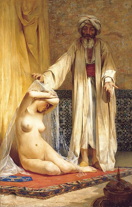 Alfredo Valenzuela Puelma chile pittura arte nudo artistico a noi piace leggere