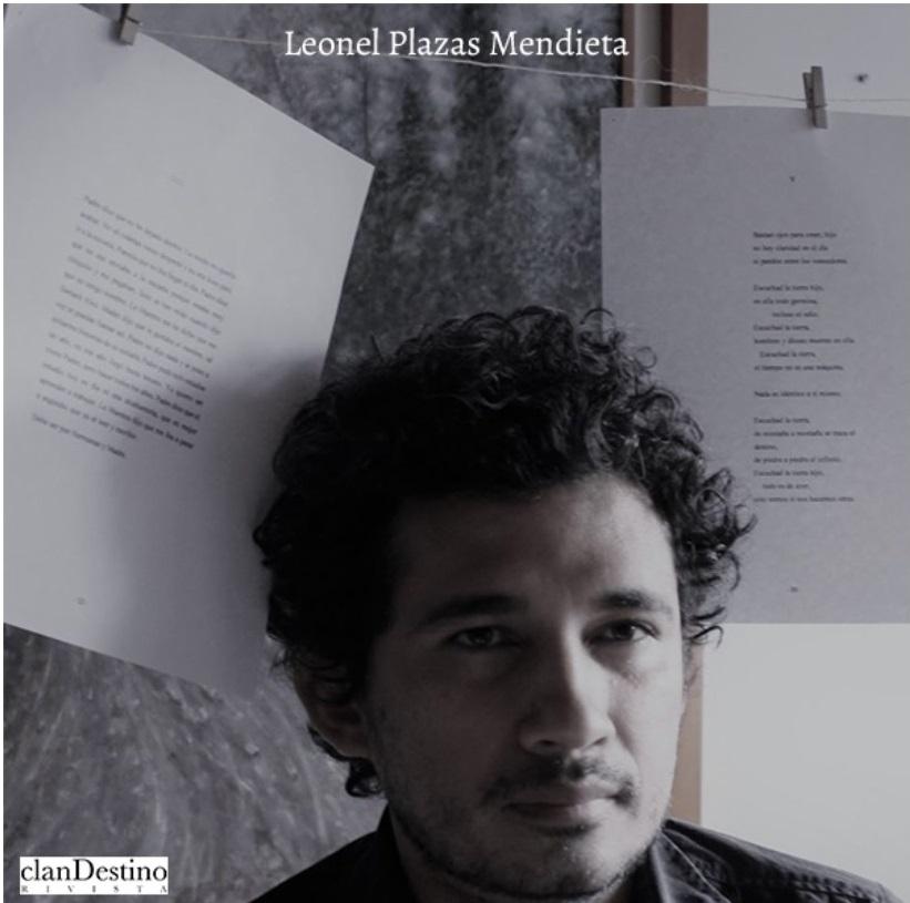 leonel plazas mendieta colombia poesia bambino cctm a noi piace leggere