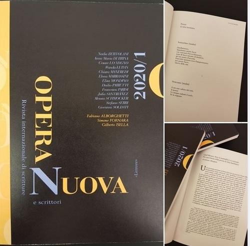 opera nuova fabiano alborghetti poesia cctm a noi piace leggere svizzera