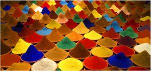 sonia falcone campo de color biennale venezia cctm arte