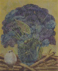 frida kahlo el pollito cctm arte donne a noi piace leggere