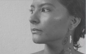 Irina Henríquez colombia poesia cctm latino america a noi piace leggere