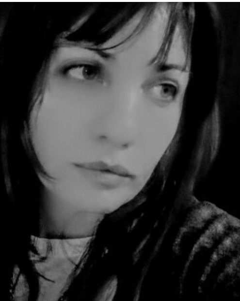 Lorena Lucia Nittoli argentina cctm poesia ombra a noi piace leggere