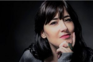 Marisa Martínez Pérsico capelli argentina poesia cctm a noi piace leggere
