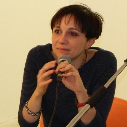 gianfranca gastaldi tenzone agosto residenze poetiche cctm poesia