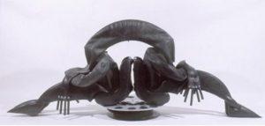 luca matti italia scultura cctm inserabili