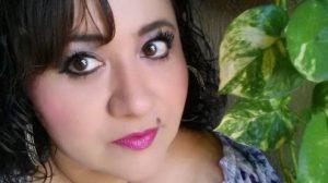 Alicia Minjarez Ramírez mexico poesia latino america cctm assenza a noi piace leggere