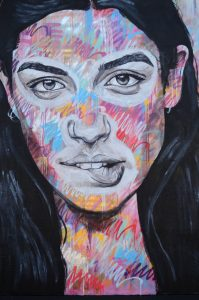 Sonia Manzano ecuador cctm poesia latino america a noi piace leggere rosa