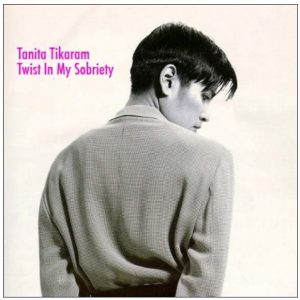 tanita tikaram Twist In My Sobriety cctm musica