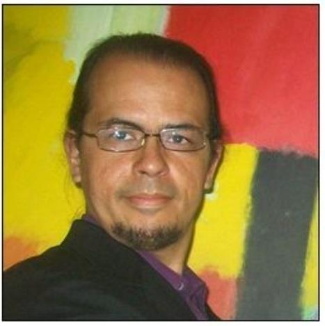 Luis Ernesto Gómez venezuela casa poesia cctm latino america a noi piace leggere