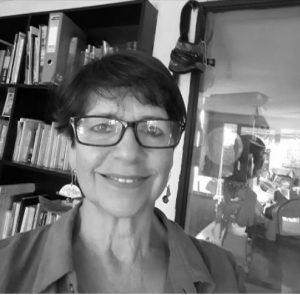 Marión Canales Jofré chile poesia latino america a noi piace leggere limoni