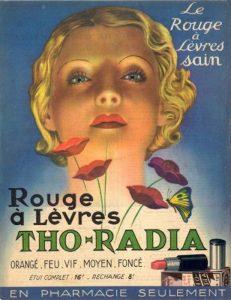 belle da morire il torio cctm cosmetici a noi piace leggere radioattivo